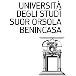 logo-suor-orsola-benincasa