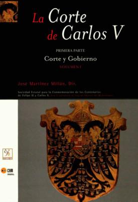 CarlosV
