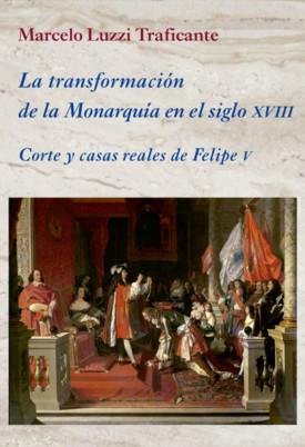 transformacion-monarquia
