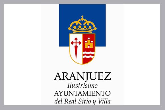 ayuntamiento-aranjuez