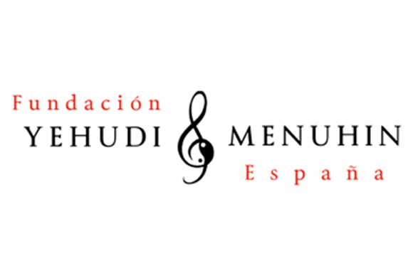fundacion-yehudi-menuhin