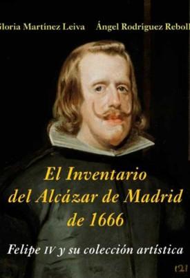 inventario-alcazar-madrid-1666