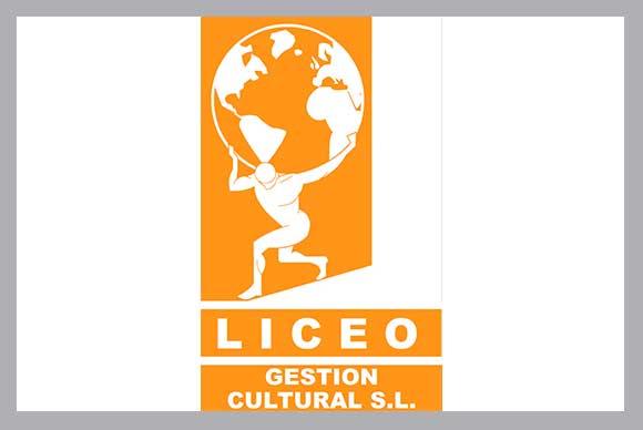 logo-liceo