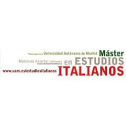 logo-master-estudios-italianos