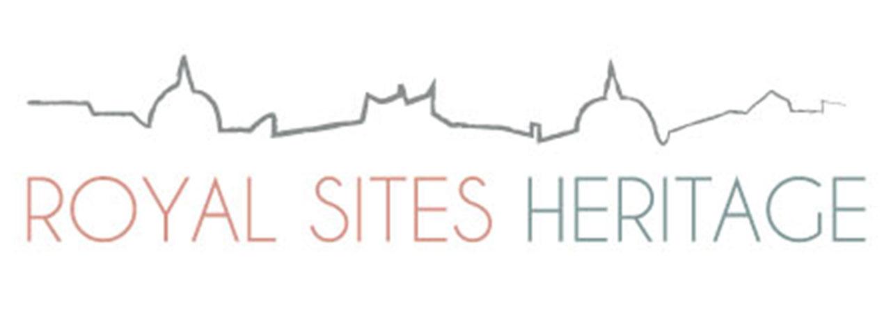 logo-rsh
