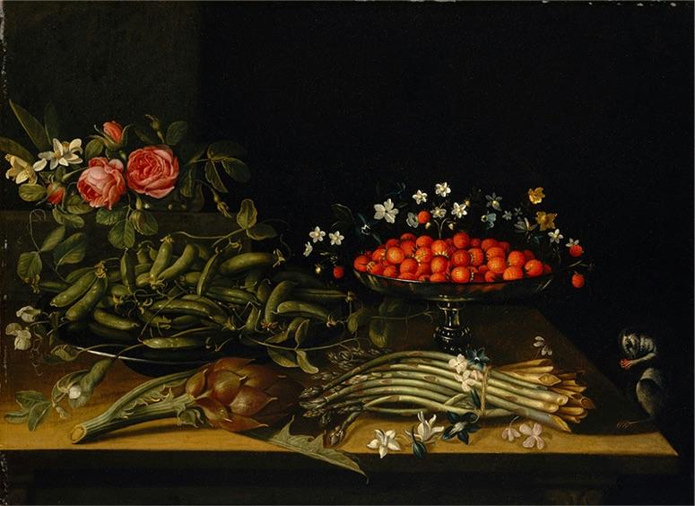 bodegon-legumbres-rey