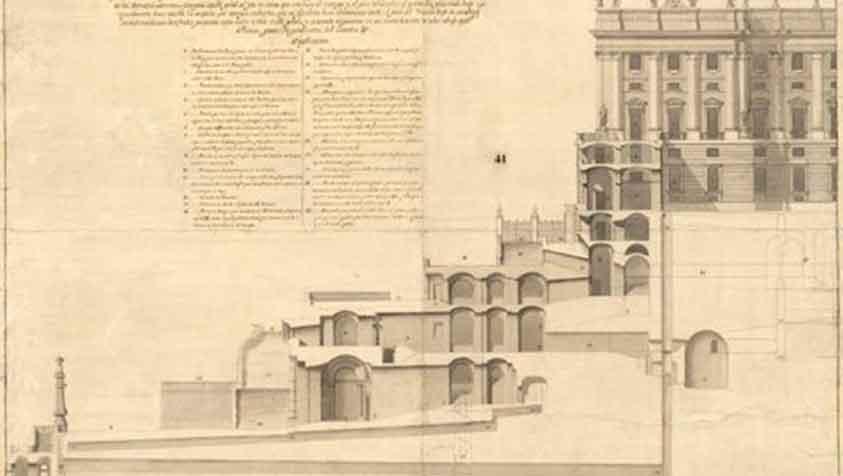 archivo-general-palacio