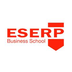 logo-ESERP