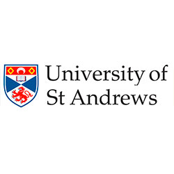 logo-university-st-andrews