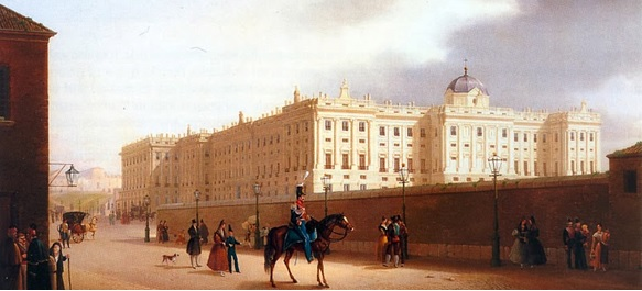 palacio-real_brambila
