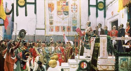 promulgacion-constitucion-1812
