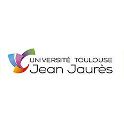 logo-universite-toulouse