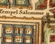 templo-salomon-villalpando