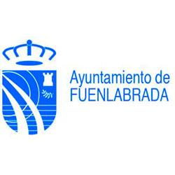 ayuntamiento-fuenlabrada-logo