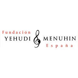 logo-fundacion-yehudi-menuhin