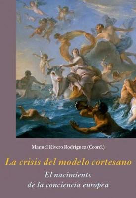 conciencia-europea-portada