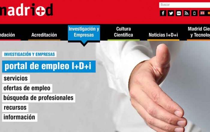 oferta-empleo