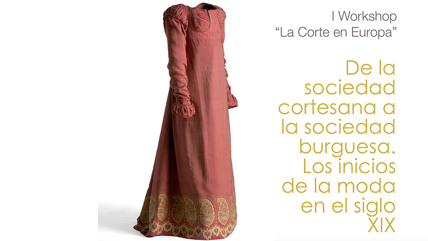 El lenguaje de la moda: una visión interdisciplinar de la indumentaria en el contexto de una sociedad en transformación