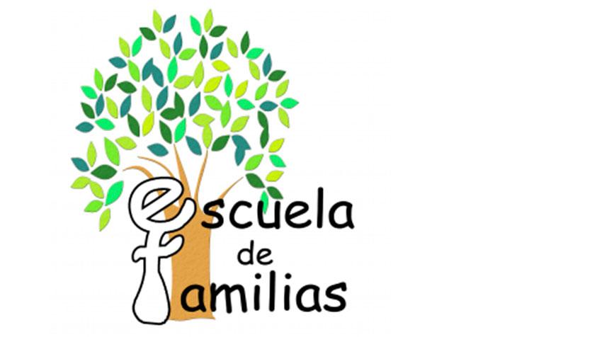escuela-familias