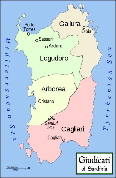 Giudicati_of_Sardinia