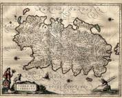 cerdena-1662