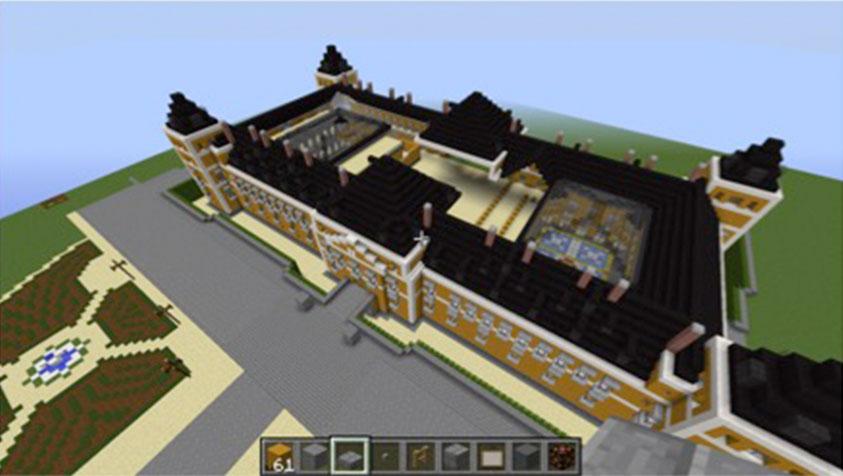 Nuevas visiones y nuevos usos de los Sitios Reales en la investigación y en el ámbito educativo