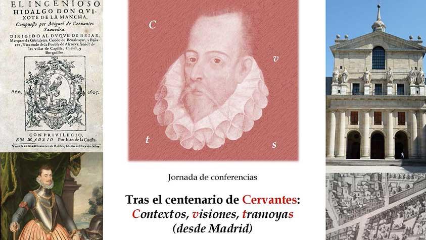 cervantes-madrid