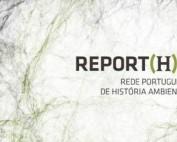 environmental-history