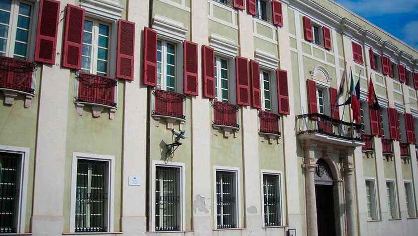 fachada-palacio