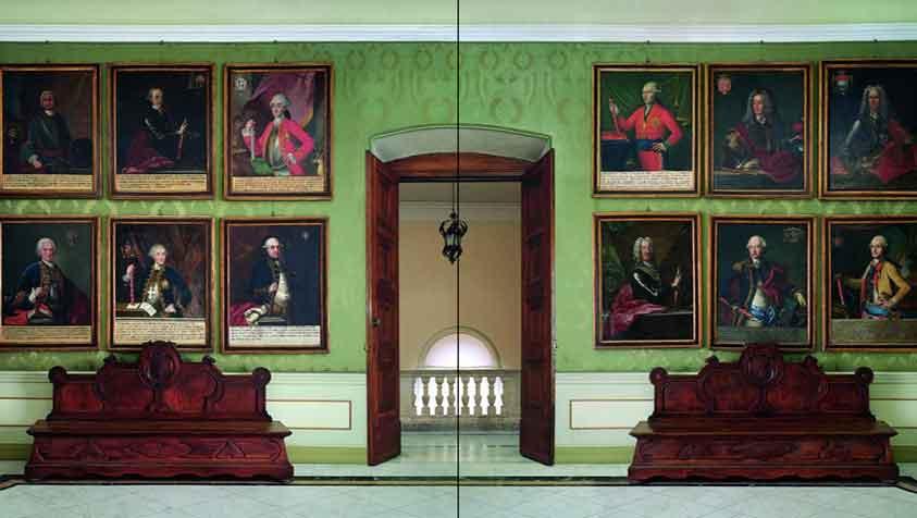 galeria-virreyes