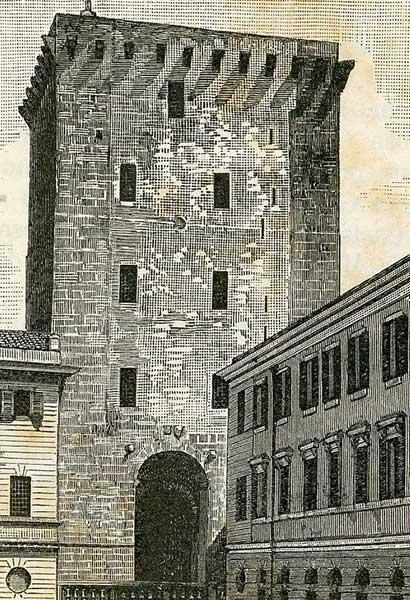torre-san-pancracio