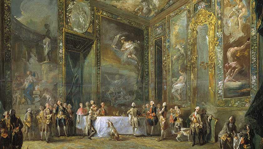 banquete-carlos-iii