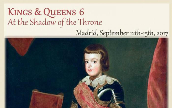 kings-queens-congreso