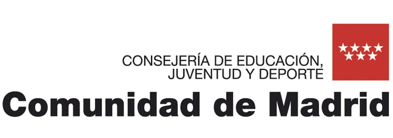 Ayudas para la atracción de Talento en grupos de investigación de la Comunidad de Madrid
