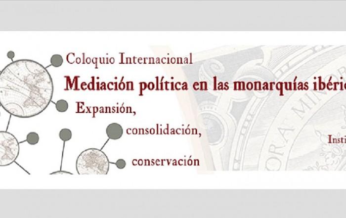monarquias-ibericas