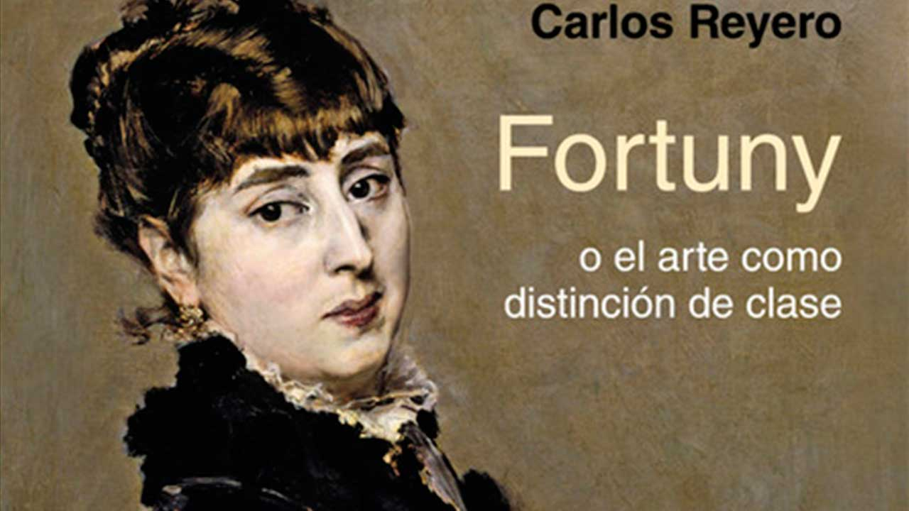 fortuny-carlos-reyero