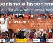hispanismos-cartel