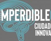imperdibles-cotec