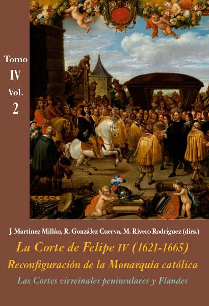 FelipeIV-tomoIV-vol2