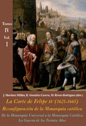 felipeIV-tomoIV-vol1