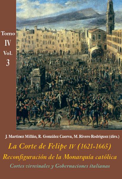 felipeIV-tomoIV-vol3