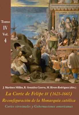 felipeIV-tomoIV-vol4