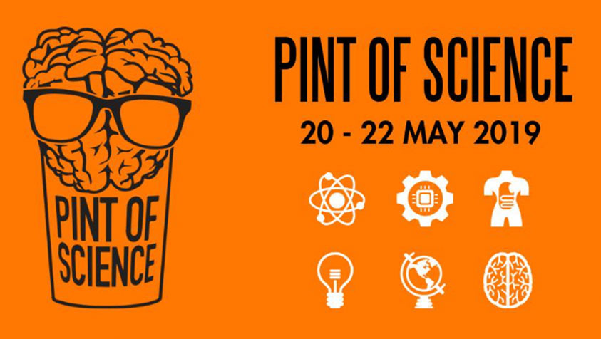 pint-science-2019