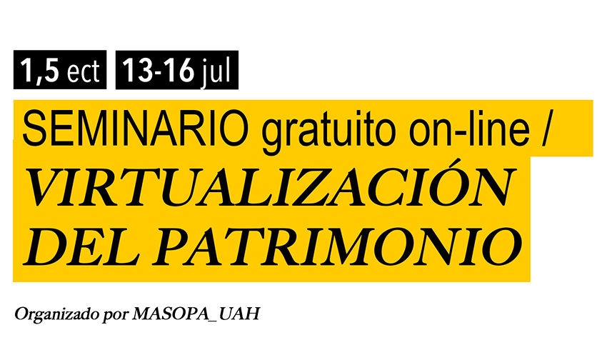 seminario-virtualizacion-masopa-uah