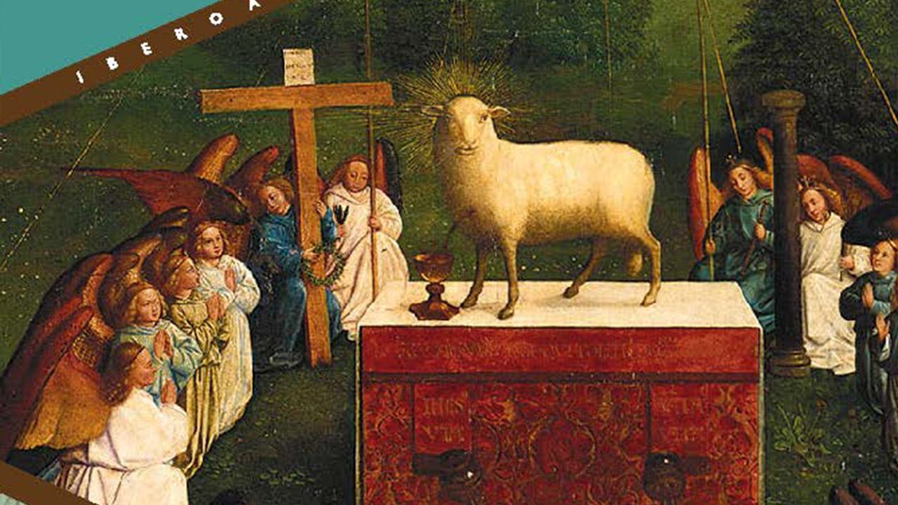 publicacion-capilla-ceremonial