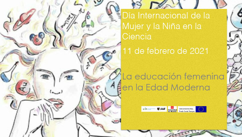 educacion-femenina-youtube