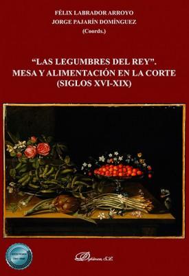 publicacion-legumbres-rey