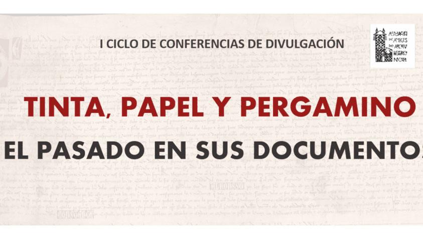 El Archivo Histórico Nacional y Felipe IV: documentos para el estudio de su Casa Real, Sitios Reales y Ceremonial