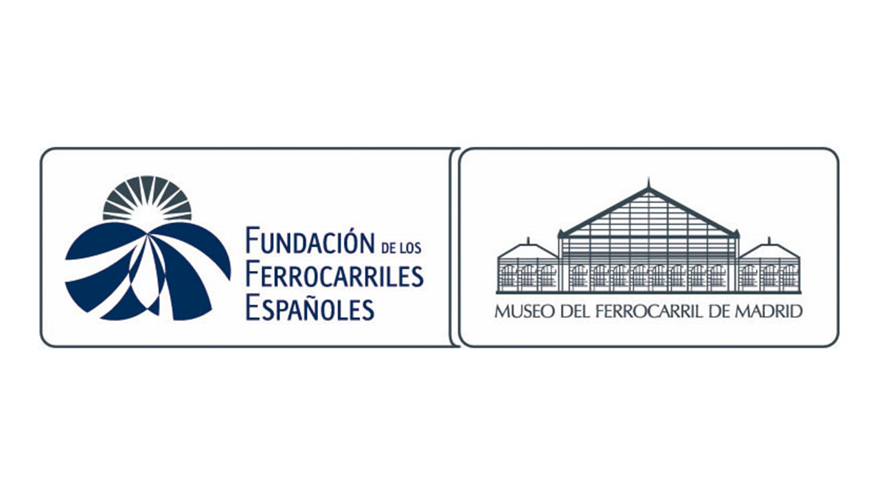 museo-ferrocarril-talleres