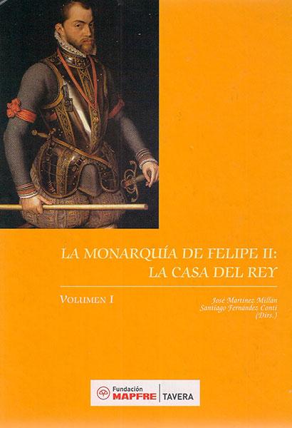 felipe-II-portada